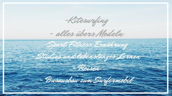 Blog_Kitesurfing_Modeln_Sport_Fitness_Ernährung_Fashionblog_Reisen_Vanlife
