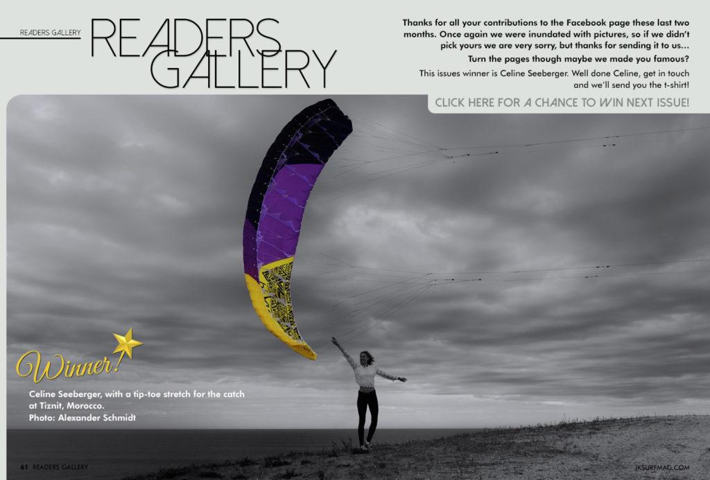 IKSURF61_Readers-Gallery_1-2-1024x693