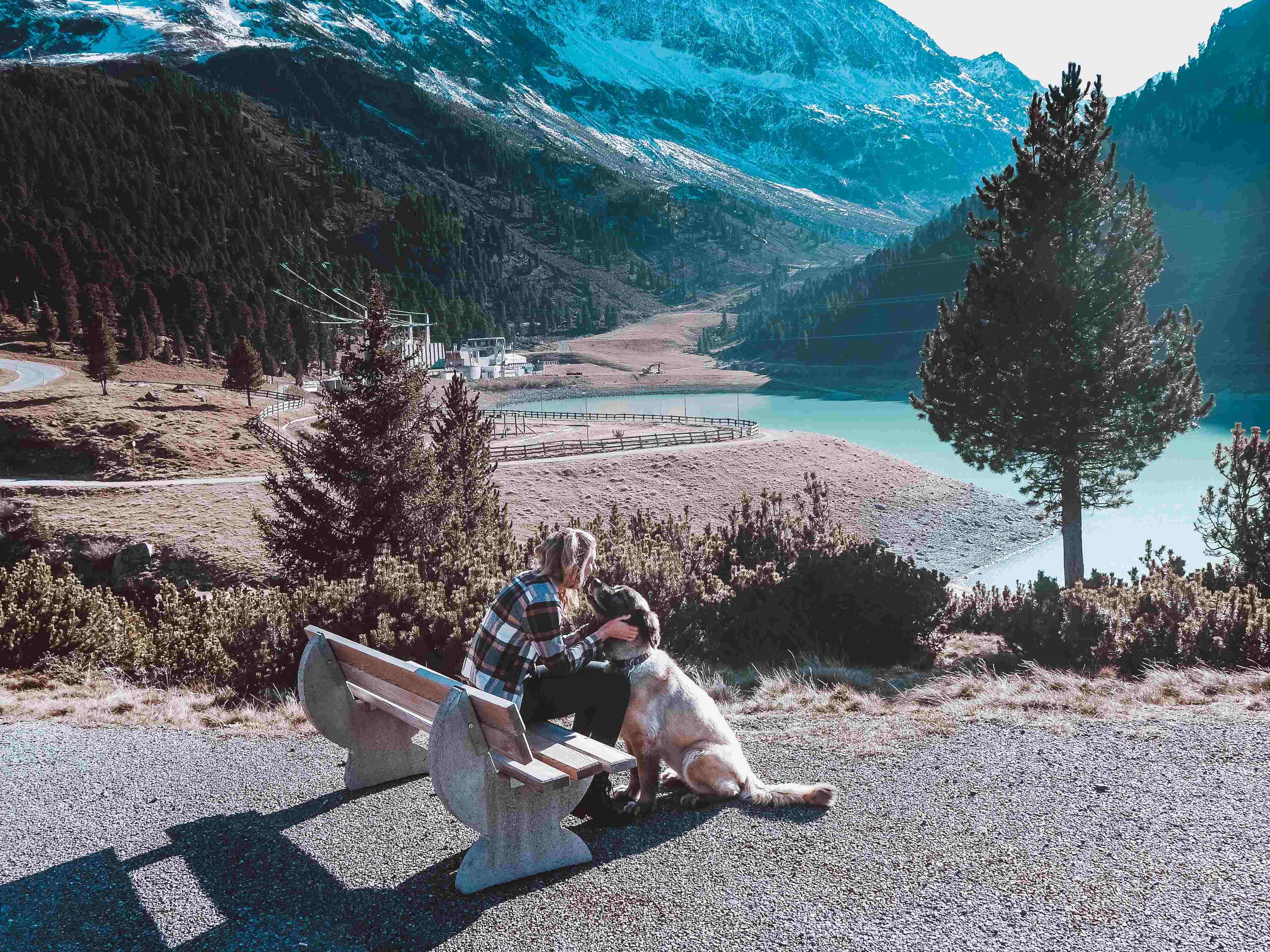 travelblogger celine see wanderlust 2