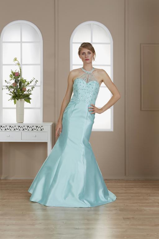 Celine See Brautshooting Fashionmodel deutsches Model Bridal Brautmoden7